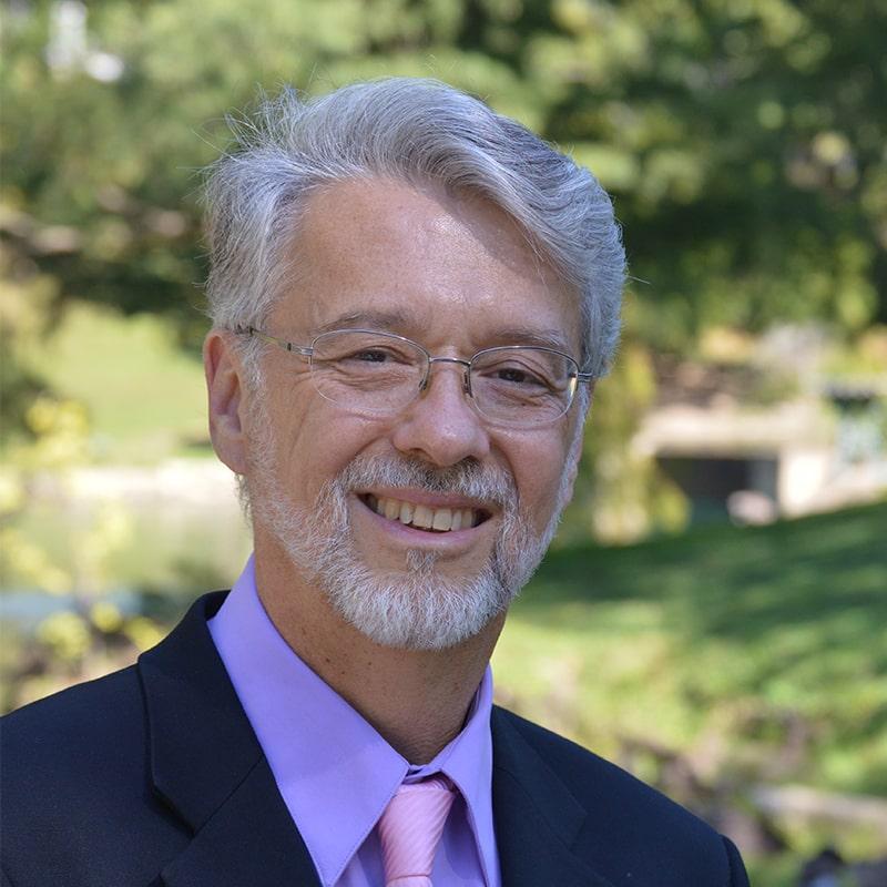 President: Alan B. McDaniel, M.D.