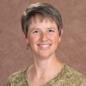 Renee Grandi, M.D.