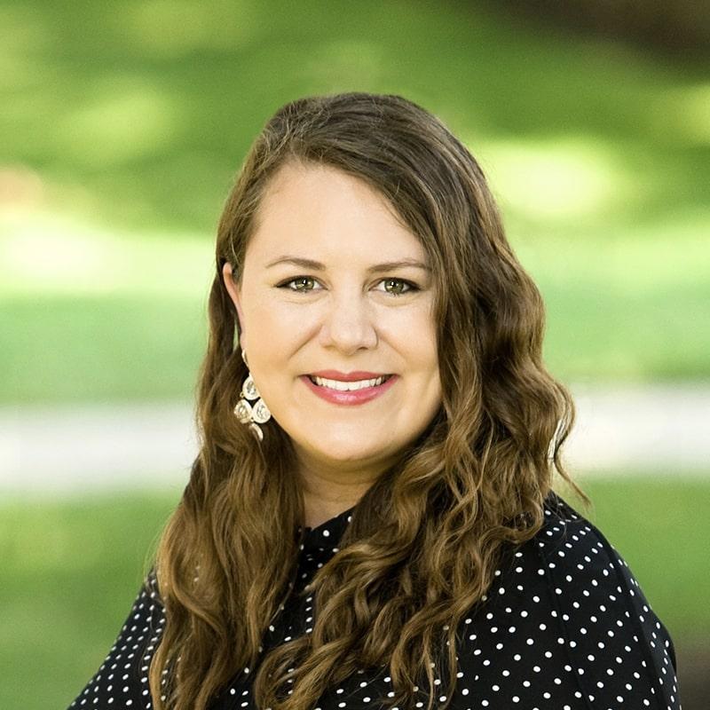 Executive Director: Lauren Grohs