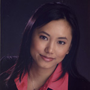 Jessica Tran, N.D., FAAEM