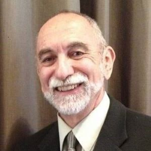 Diego Saporta MD